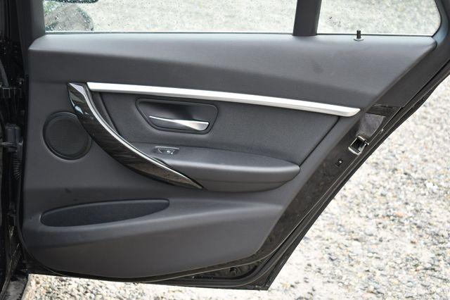 2018 BMW 330i xDrive Naugatuck, Connecticut 11