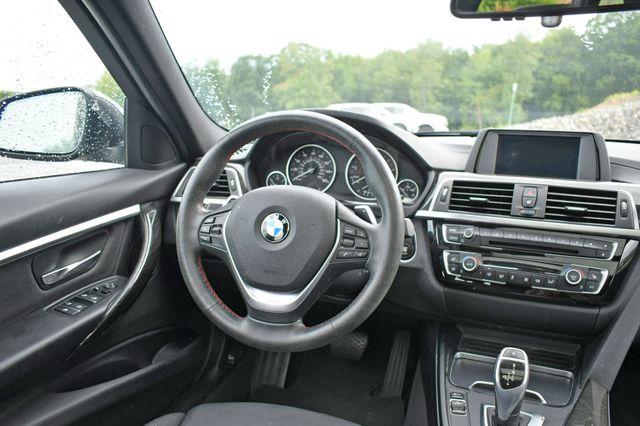 2018 BMW 330i xDrive Naugatuck, Connecticut 13