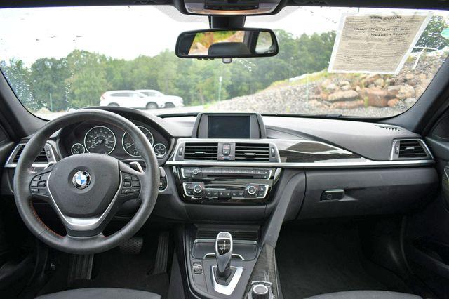 2018 BMW 330i xDrive Naugatuck, Connecticut 14