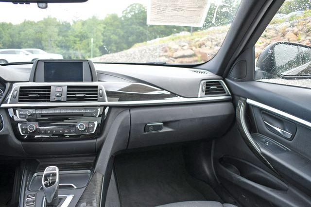 2018 BMW 330i xDrive Naugatuck, Connecticut 15