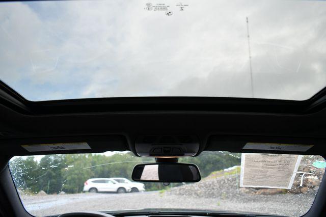 2018 BMW 330i xDrive Naugatuck, Connecticut 16