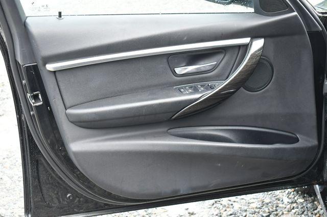 2018 BMW 330i xDrive Naugatuck, Connecticut 17