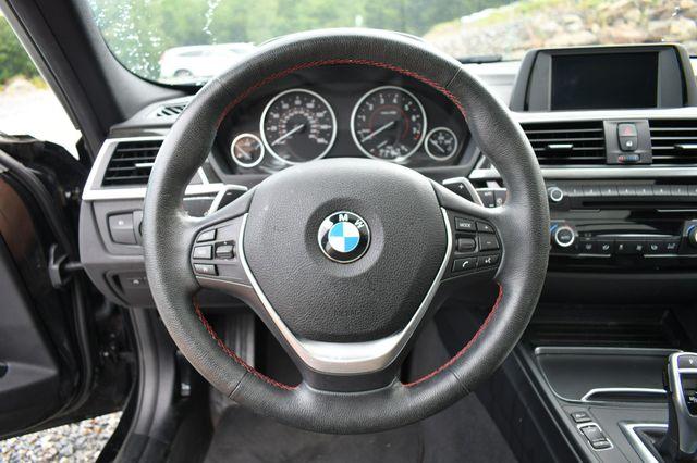 2018 BMW 330i xDrive Naugatuck, Connecticut 18