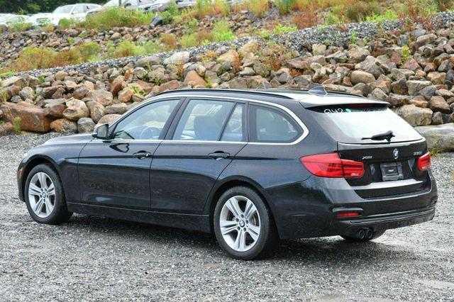 2018 BMW 330i xDrive Naugatuck, Connecticut 4