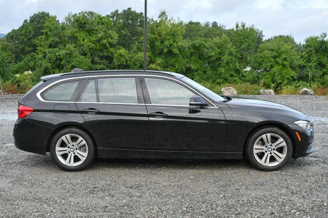 2018 BMW 330i xDrive Naugatuck, Connecticut 7