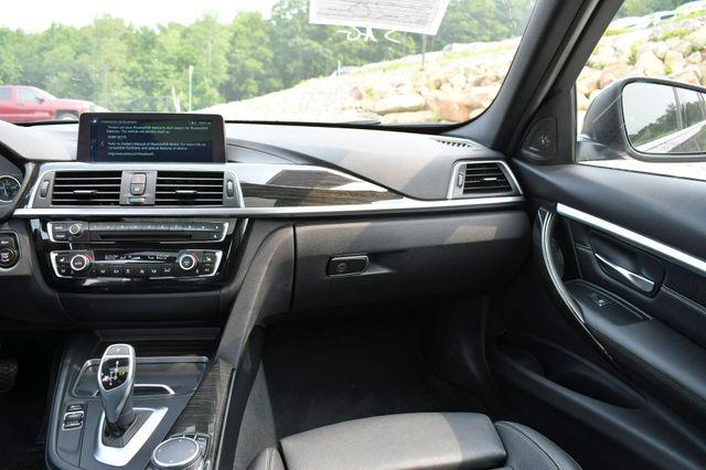 2018 BMW 340i xDrive Naugatuck, Connecticut 19