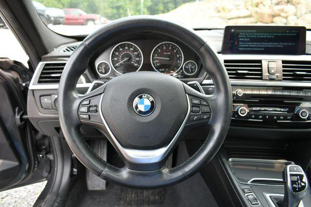 2018 BMW 340i xDrive Naugatuck, Connecticut 23
