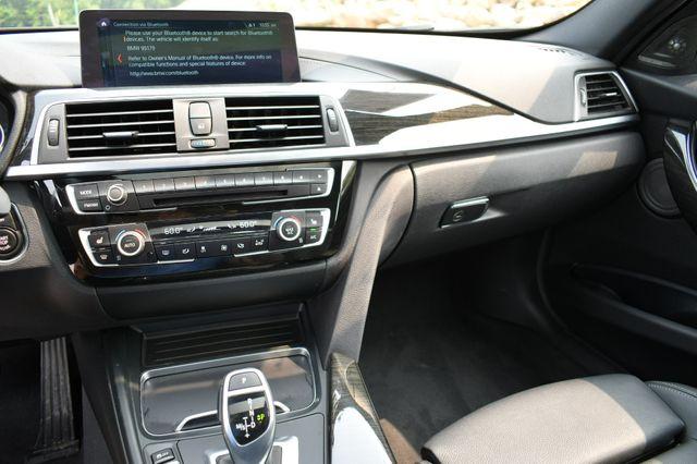 2018 BMW 340i xDrive Naugatuck, Connecticut 24
