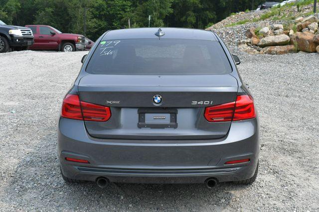 2018 BMW 340i xDrive Naugatuck, Connecticut 5