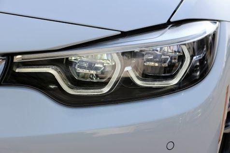 2018 BMW 4-Series 440i Convertible M Sport PKG in Alexandria, VA