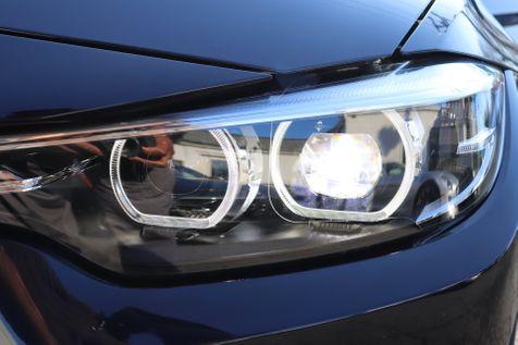 2018 BMW 4-Series 430i xDrive Coupe Sport Line in Alexandria, VA