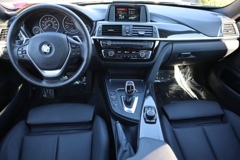 2018 BMW 4-Series 430i xDrive Gran Coupe Sport Line in Alexandria, VA