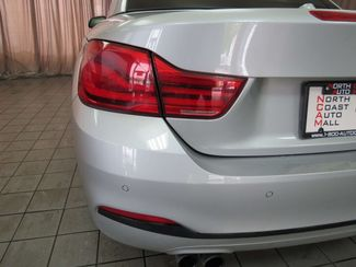 2018 BMW 430i 430i  city OH  North Coast Auto Mall of Akron  in Akron, OH