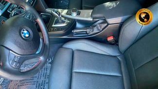 2018 BMW 430i Gran Coupe turbo  city California  Bravos Auto World  in cathedral city, California