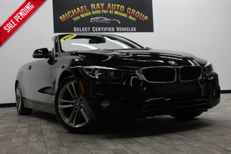 2018 BMW 430i in Cleveland , OH 44111