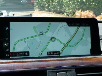 2018 BMW 430i M Sport  Flowery Branch Georgia  Atlanta Motor Company Inc  in Flowery Branch, Georgia