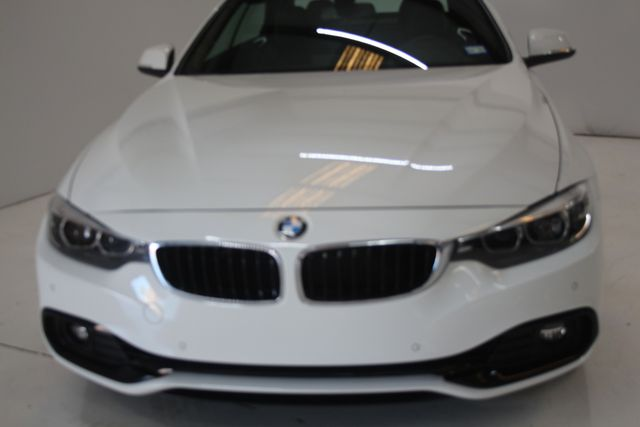 2018 BMW 430i Houston, Texas 5