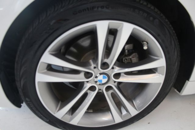 2018 BMW 430i Houston, Texas 7