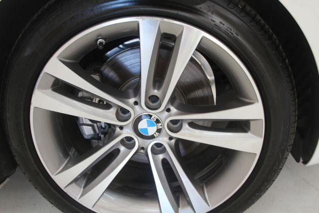 2018 BMW 430i Convertible Houston, Texas 10