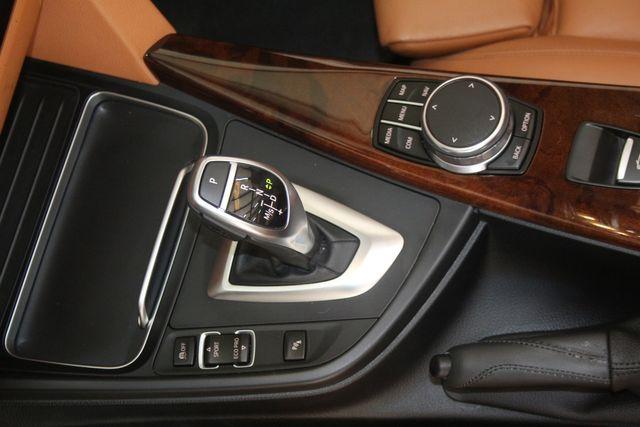 2018 BMW 430i Convertible Houston, Texas 25