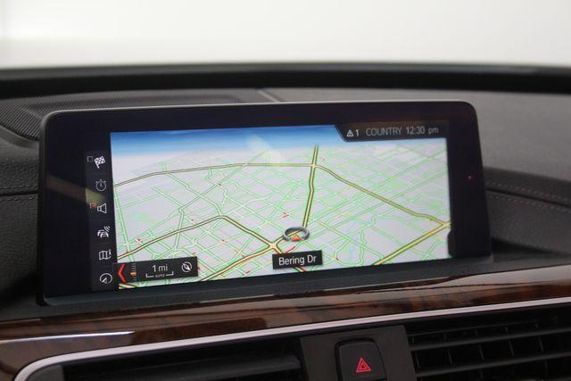 2018 BMW 430i Convertible Houston, Texas 27