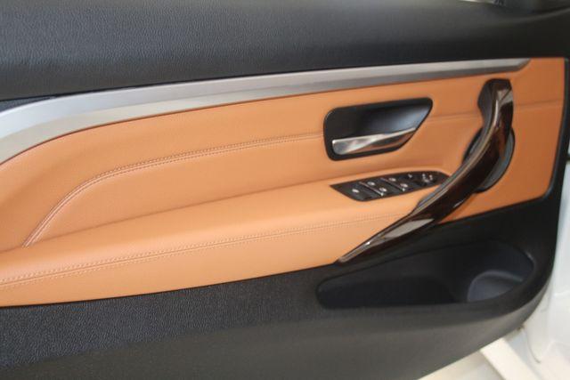 2018 BMW 430i Convertible Houston, Texas 30