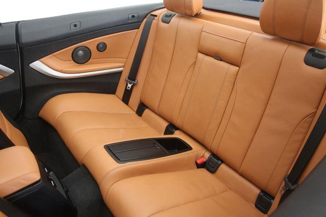 2018 BMW 430i Convertible Houston, Texas 33