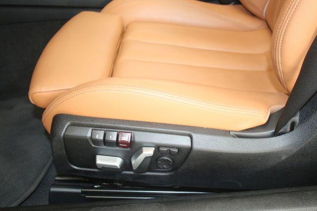 2018 BMW 430i Convertible Houston, Texas 35
