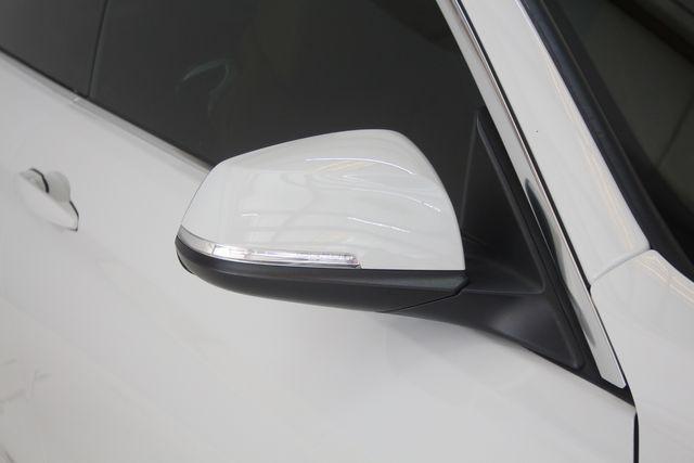 2018 BMW 430i Convertible Houston, Texas 8