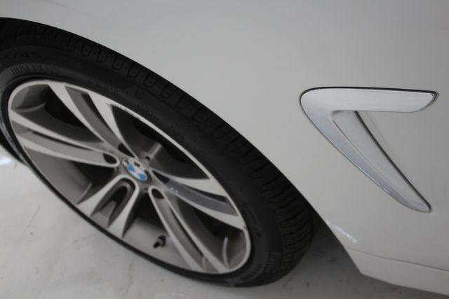2018 BMW 430i Convertible Houston, Texas 9