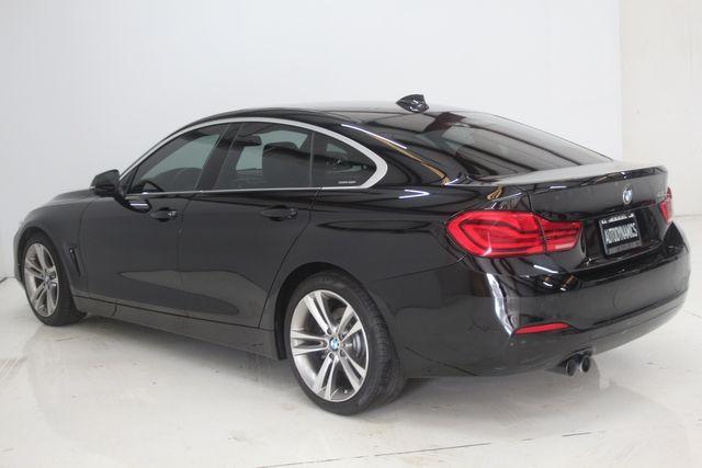 2018 BMW 430i Houston, Texas 10