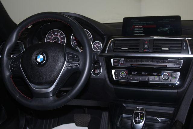 2018 BMW 430i Houston, Texas 15