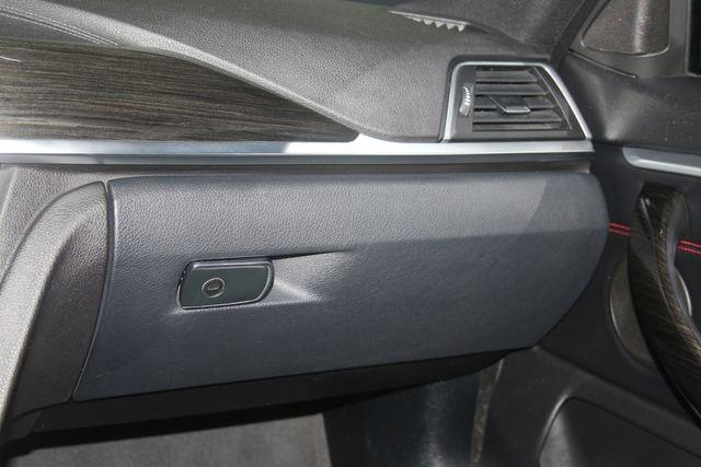 2018 BMW 430i Houston, Texas 17