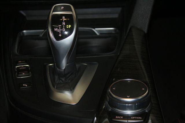 2018 BMW 430i Houston, Texas 18
