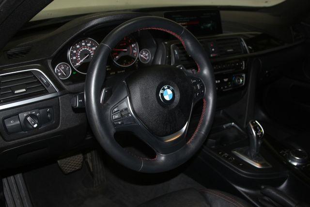 2018 BMW 430i Houston, Texas 20