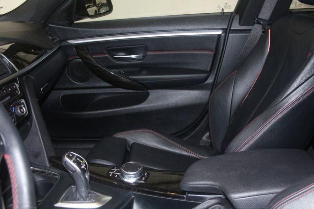 2018 BMW 430i Houston, Texas 22
