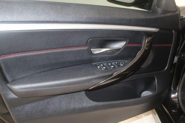 2018 BMW 430i Houston, Texas 24