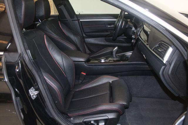 2018 BMW 430i Houston, Texas 26