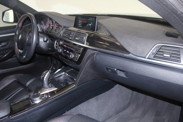 2018 BMW 430i Houston, Texas 28