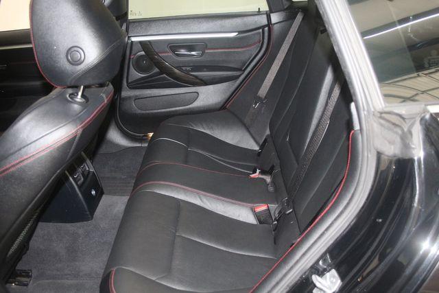 2018 BMW 430i Houston, Texas 33