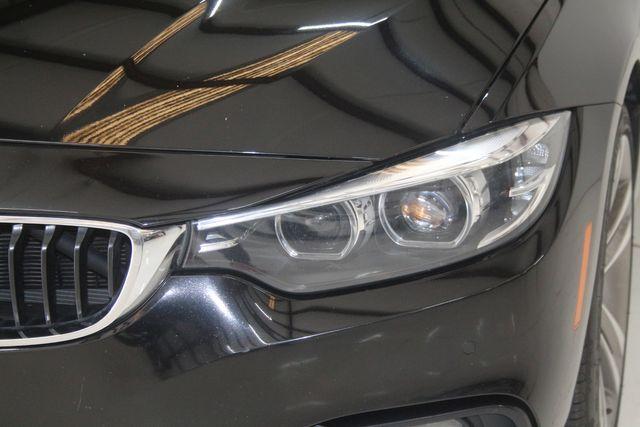 2018 BMW 430i Houston, Texas 4