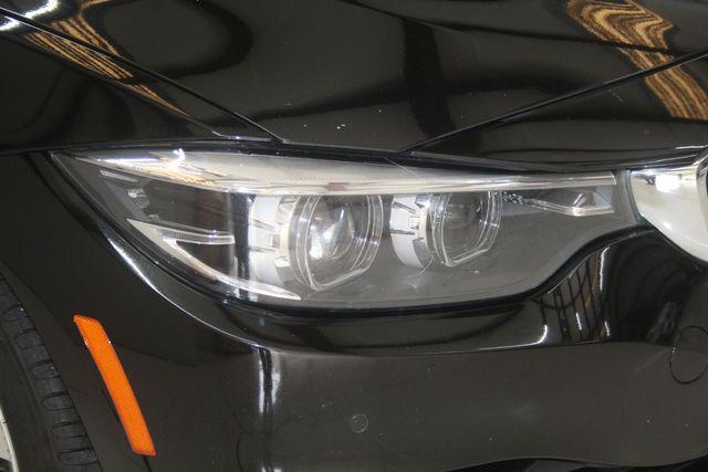 2018 BMW 430i Houston, Texas 5