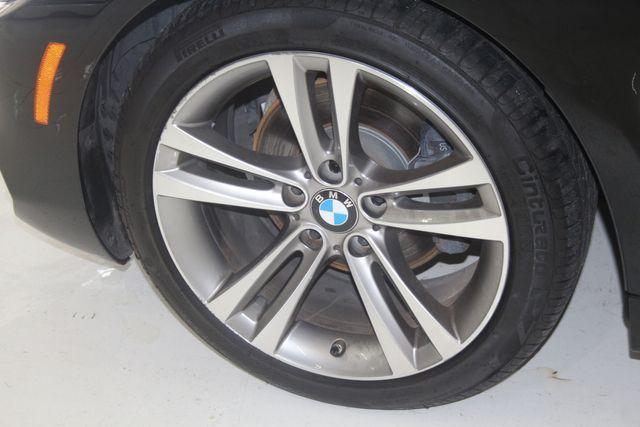 2018 BMW 430i Houston, Texas 7