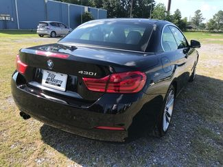 2018 BMW 430i   city Louisiana  Billy Navarre Certified  in Lake Charles, Louisiana