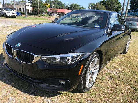 2018 BMW 430i  in Lake Charles, Louisiana