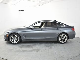 2018 BMW 430i 430i Gran Coupe in McKinney, TX 75070