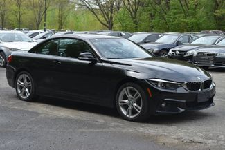 2018 BMW 430i xDrive Naugatuck, Connecticut 10