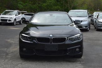 2018 BMW 430i xDrive Naugatuck, Connecticut 11