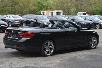 2018 BMW 430i xDrive Naugatuck, Connecticut 2