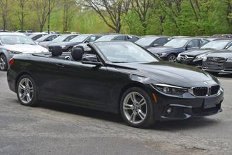 2018 BMW 430i xDrive Naugatuck, Connecticut 3